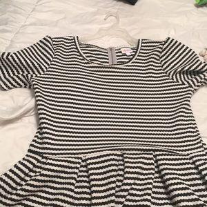 lularoe 2x dress